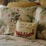 King bed with luxurious linens in Altamonte Room at The Inn at 400 West High in Charlottesville VA