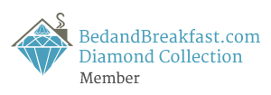 Bed and Breakfast .com Diamond Collection Inn