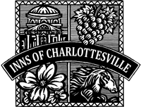 Inns of Charlottesville Virginia inspected and approved lodging member